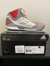 Adidas Adizero Rose 2.5 Mens Size 8.5