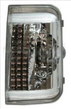 Blinkleuchte für Signalanlage TYC 309-0072-3