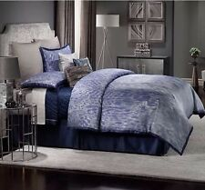 JLO Jennifer Lopez CENTER STAGE Size: QUEEN 4pc Comforter Set NEW FREE SHIPPING