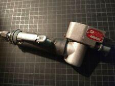 Dynabrade Mini-Dynafile II Sander 15003 Portable Belt Sander