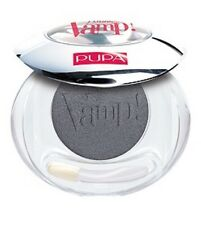 PUPA VAMP! COMPACT EYESHADOW 404 - Ombretto compatto