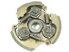 Oem Heavy Duty Clutch for 47cc 49cc pocket bike engine mini dirt bike quad atv
