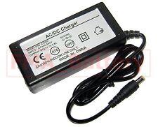 Cargador inteligente inteligente 21 V 2.5 A para 18 V 18.5 V 5S Li-Ion Batería Lipo Pack el