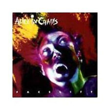 Alice In Chains - Facelift NEW CD