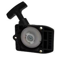 Recoil Starter Pull Fits STIHL FS75 FS80 FS85 HL75 HL75K KM85 BG75
