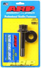 Amortiguador de ARP armónico Perno Kit Para Nissan RB26 2.6L Kit #: 102-2501