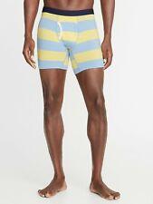 Men/'s Old Navy Go-Dry Base-Layer Shorts Stars Stripes Size Small Medium