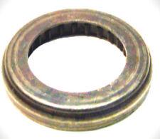 SKF N0404 Release Bearing