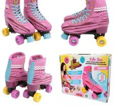 Patins à Roulettes - Rollers - Soy Luna 38/39 Neuf