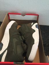 Air Force 180 Size 7.5 (310095 300)