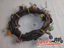 Faisceau électrique SUZUKI 500 GSE GS E X8582-36610-01D20