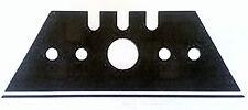 MARTOR FIT  BLADE ( x 10) No.5232 TITANIUM COATED -  FOR PROFI 07152/07252
