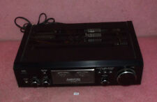 Mitsubishi Electronics MGA Integrated Amplifier Model DA-U200.