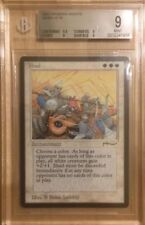 Jihad - BGS 9 MINT - Arabian Nights - MTG - Legacy