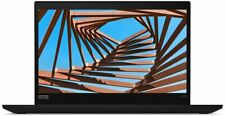 Lenovo ThinkPad X390 13.3 400-nit FHD (i5-8265U 1.6GHz, 8GB RAM, 256GB SSD)