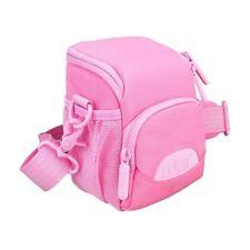 JJC Kamera-Taschen & -Schutzhüllen aus Neopren