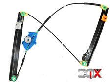 lève vitre électrique Avant Gauche Audi A4 00-08 (B6/B7) =8E0837461=4PORTES