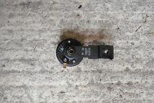 Ford Monde MK3 hatchbacl 00-07 Interior Sirena de alarma Cuerno denso 96BB-13832-BA