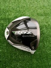 Taylor Made RBZ Stage 1 9  Degree Tour  Driver Head Excellent condition