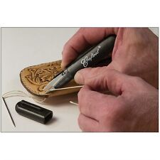 Craftool Thread Cutter Tandy Leather Item 3044-00