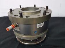Schunk OPR 176 P10 tested with 90 days warranty, Antishock gripper