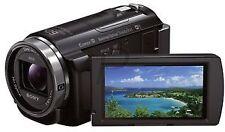 Sony DVCAM Camcorders