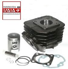 KIT CILINDRO GRUPPO TERMICO RMS GILERA STORM 50 2T 94/95 100080011