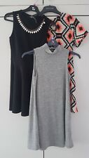 Womens Ladies Dress Bundle Size 10