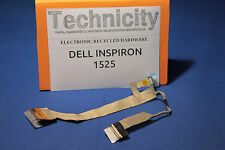 DELL INSPIRON 1545   - LVDS LCD CABLE - CABLE DE PANTALLA   - TESTED