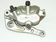 11 350SXF KTM Front Brake Caliper Brembo 350 400 450 520 525 EXC MXC XCW SX SXF