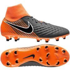 Nike Magista Obra 2 günstig kaufen | eBay