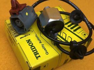 Knock sensor for Ford KN KQ LASER 1.8L 99-02 FP