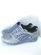 Asic Gel Lyte Speed H60BN Blue Men's Size 9 (Z2)
