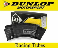 Dunlop Motorcycle Motocrosses