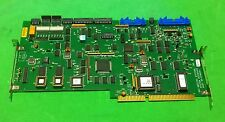 GE 00-879056-04(E3) SYSTEM INTERFACE BOARD for FlexiView 8800 C-ARM (#2190)