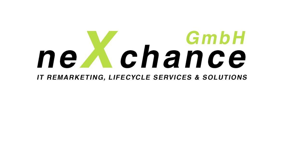 nexchance_remarketing