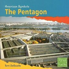 The Pentagon [American Symbols]
