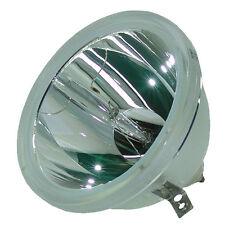 E23 100-120W 1.0 Osram P-VIP TV Lamp