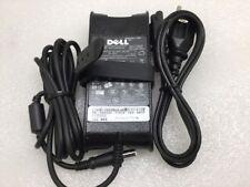 Dell 65W AC Adapter FA65NS0-00 HA65NS1-00 LA65NS0-00 HP-OQ065B83 PA-12 Family
