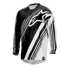 Alpinestars Motocross & Off-Road Jerseys