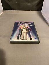 Galaxy Quest Dvd Widescreen 1999