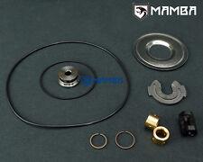 MAMBA Turbo Repair Kit For Garrett GT40V GTA4082KLV HINO J08E 17201-E0074 766335