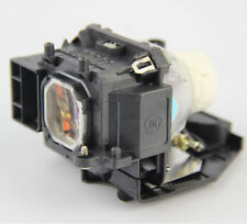 Projector lamp model NP15LP / 60003121 for NEC  M300XG M300X M271X M271W M260XS