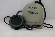 Fujicolor High Speed Viewing Filter