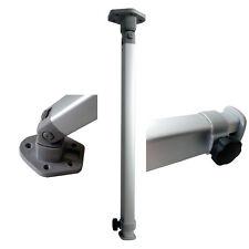 ASTRO QUALITY TELESCOPIC TABLE LEG FOR CAMPERVAN MOTORHOME