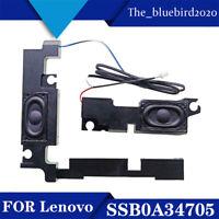 For Lenovo Thinkpad T440s T450s speaker audio SSB0A34705 PK23000J800