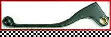 Clutch lever Black for Honda xbr 500 s-pc15-year up 85