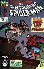 Spectacular Spider-Man Vol. 1 (1976-1998) #179
