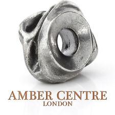 Genuine Trollbeads Silver Charm Transformation TAGBE-40058 (11433)  RRP £50!!!