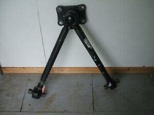 Volvo FH12 16  FL6 12 FM10 12 7 9 rear suspension V stay arm Febi  23565 3172829